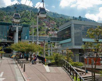 Colombia-Medellin-Corporate-Travel-Business-Trip-03-o75cl85skhgszjq33j1f3tdykrd0xju3ul3l1a9enc