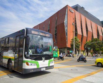 Fotos-Medellin-8