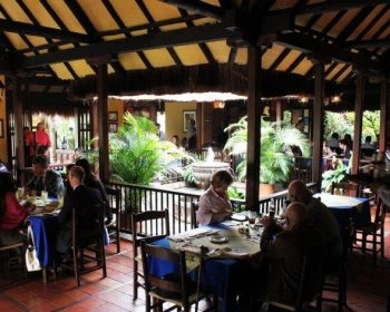 Hatoviejo-Restaurant-Medellín-Where-To-Eat-Guide-3