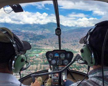 Helicoptero-573x406