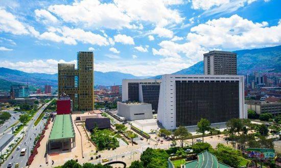 Medellín-Government-Antioquia-3