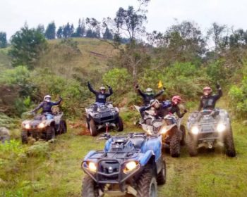 Medellin-ATV-Tour-03