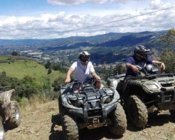 Medellin-ATV-Tour-04