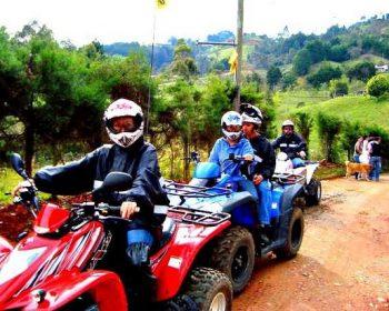 Medellin-ATV-Tour-05