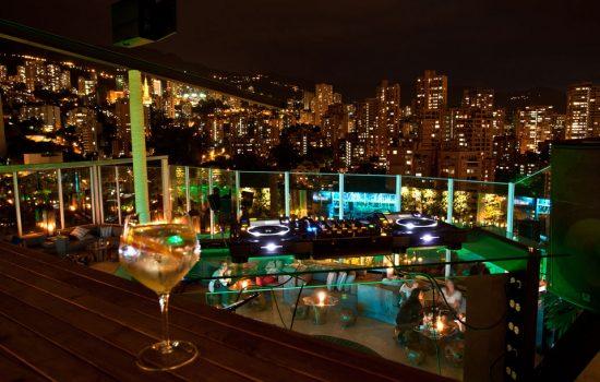 Medellin-Bachelor-Party-04