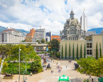 Medellin-Travel-Luxury-Family-Vacation-Colombia-06