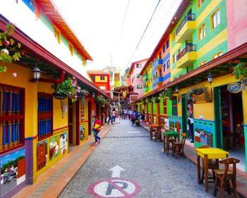 Medellin-guatape-tour-07