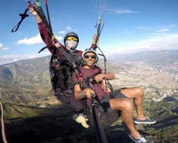 Medellin-paragliding-tour-03