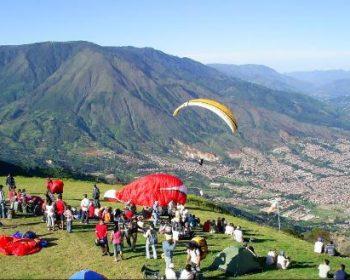 Medellin-paragliding-tour-05