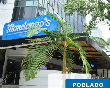 Mondongos-Restaurant-Medellín-Where-To-Eat-Guide-3