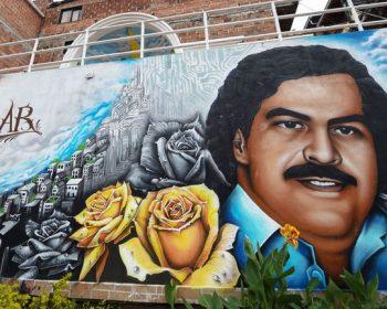 Pablo-Escovar-Gaviria-Historical-Tour-Medellin-05