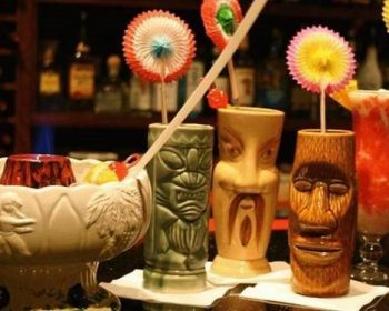 Tiki-Bar-Restaurant-Medellín-Where-To-Eat-Guide-5