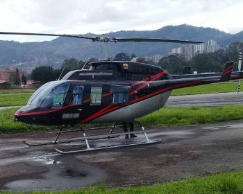 bachelor-party-in-medellin-colombia-helicopter-tour