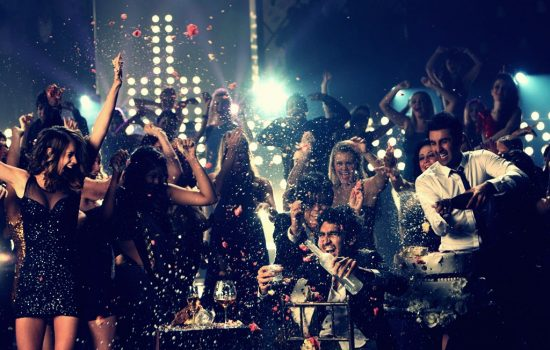 colombia-vip-services-bachelor-party